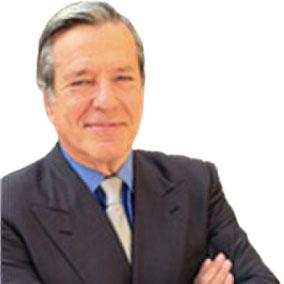 Richard M Greenberg